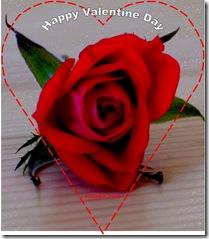 happy_valentine_day