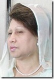 Khaleda_Zia
