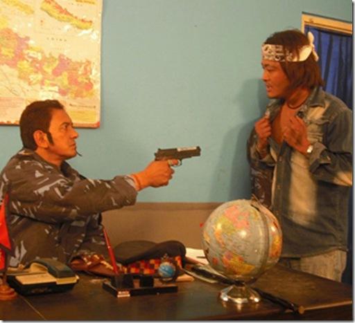 mato_shooting