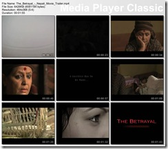 The_Betrayal_-_Nepali_Movie_Trailer.mp4_thumbs_[2010.05.22_13.15.00]