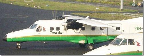 tara-air