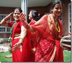 teej-dance2