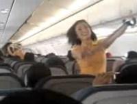 dancing-air-hostess.jpg