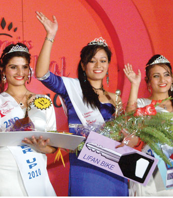miss-global-winners5.jpg