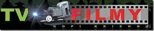 TV-Filmy