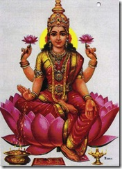 lakshmi-scanned1