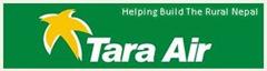 Tara_Air_logo