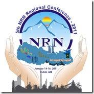 regional-conference-nrn