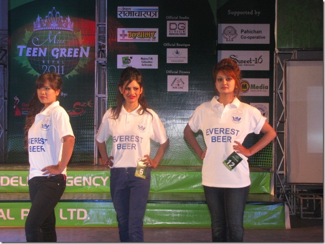 miss-beer-green-nepal
