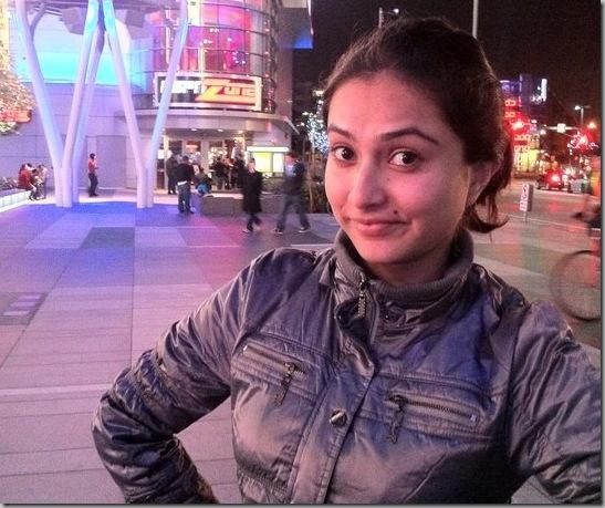 Nisha Adhikari-LA