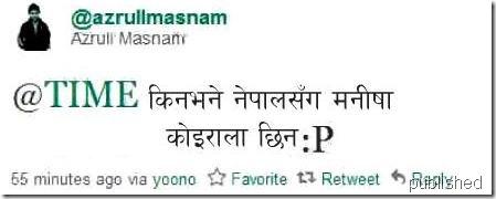 translated-tweet-manisha