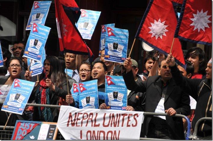 nepal-unites-protes t-UK-3