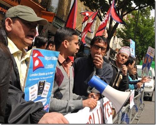 nepal-unites-protest-UK-6