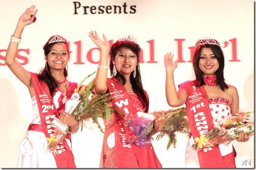 miss_global_2011_2