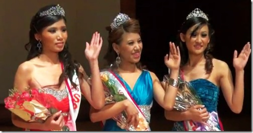 miss_nepal_hong_kong_2011_1