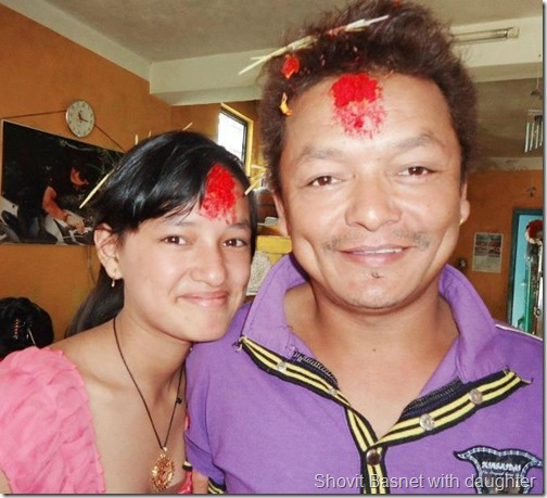 shovit_basnet_with_daughter