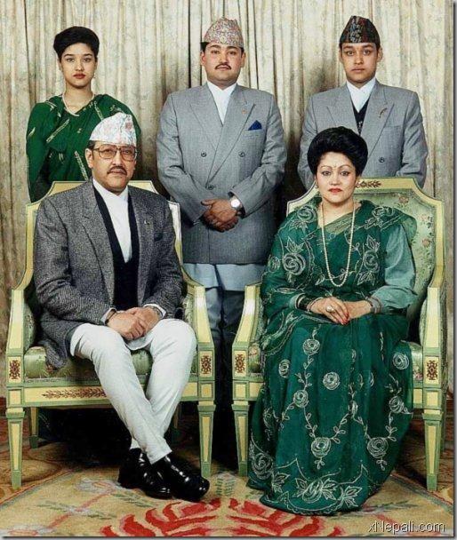 late_king_birendra (5)