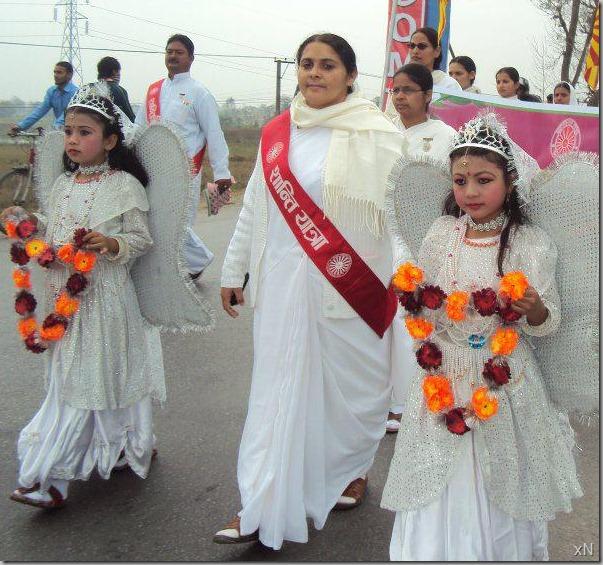 Chitwan_mahotsav_ratna_nagar (5)
