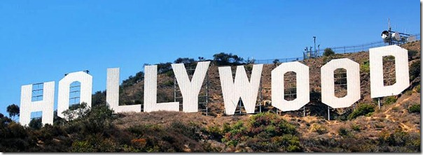 MovieWoods - Hollywood, Bollywood, Tollywood, Lollywood, Ollywood, Kollywood...