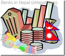 banks_in_nepal