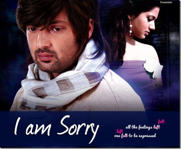 i_am_sorry_poster_1