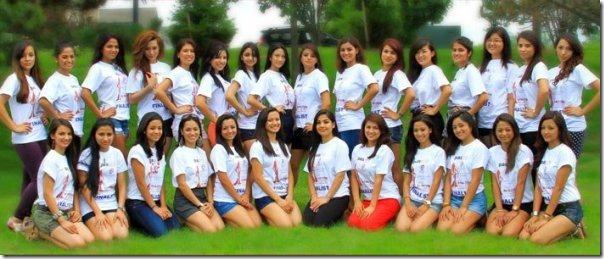 miss_nepal_usa_finalists