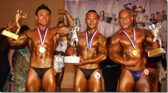 mr_hong_kong_winners