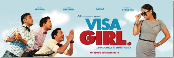 visa_girl_poster