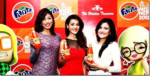 miss_Nepal_2012_announce_2013