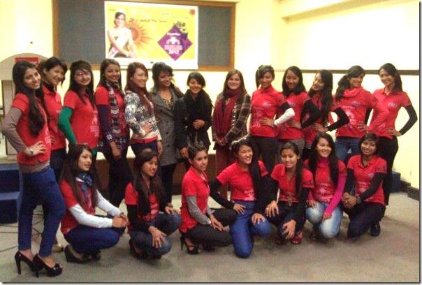 republica_miss_teen_2012_participants