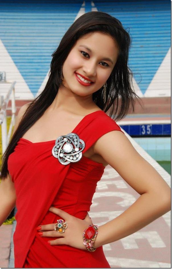 8-Alisha-Shrestha