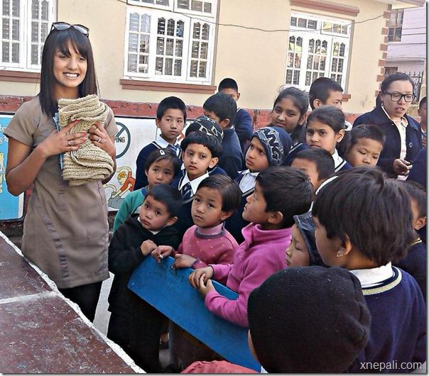 priyanka karki - birthday - bhaktapur (7)