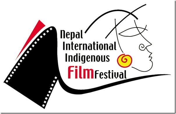 film festival IF