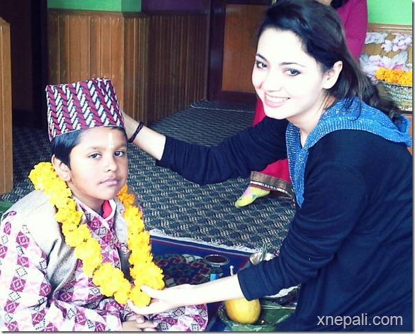 simpal khanal bhaitika (3)