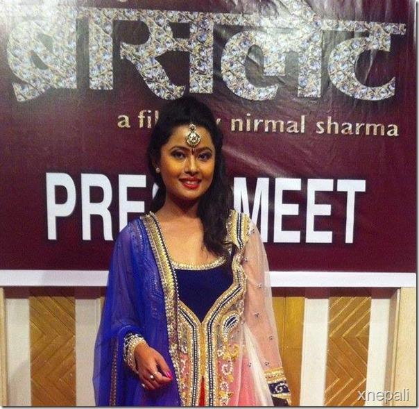 bracelet start rajani kc and ramesh upreti (4)