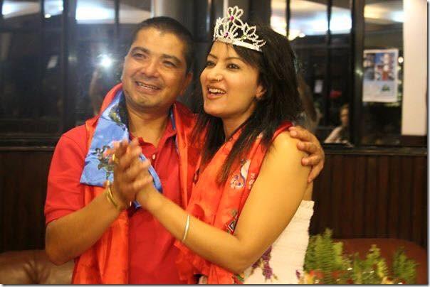 Marriage anniversary u nepali movies films