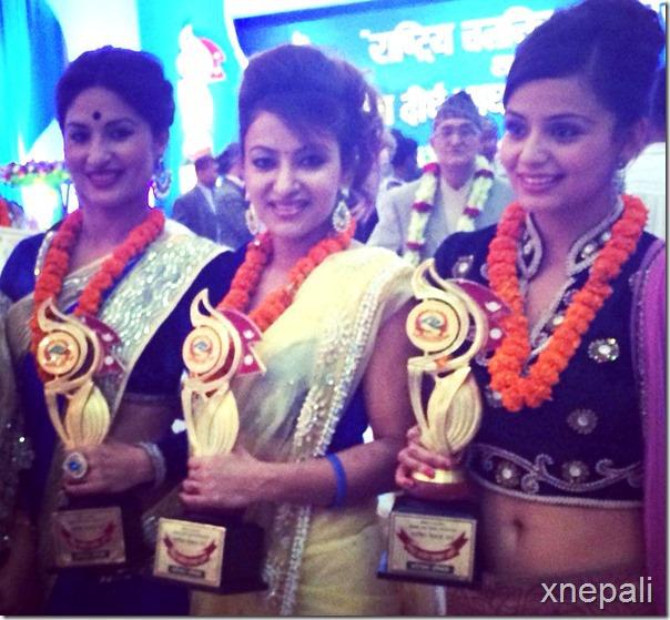 national-film-award-2014-winner actresses