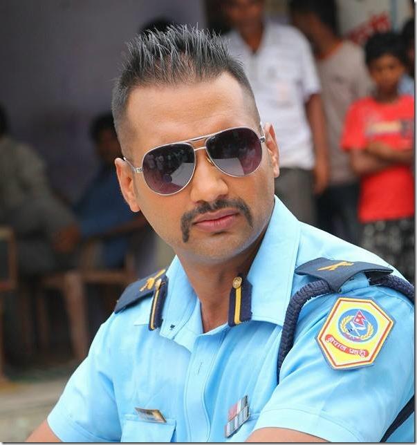 bhairav nikhil upreti3