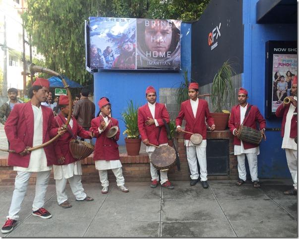 adhakatti premier music