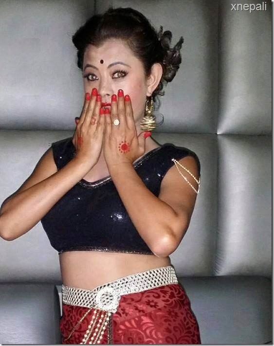 sushma karki hot