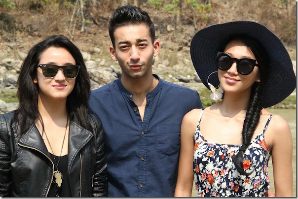 chapali height 2 lead actors