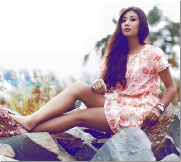 asmi shrestha miss nepal 2016 -22