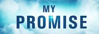 my promise nepali movie