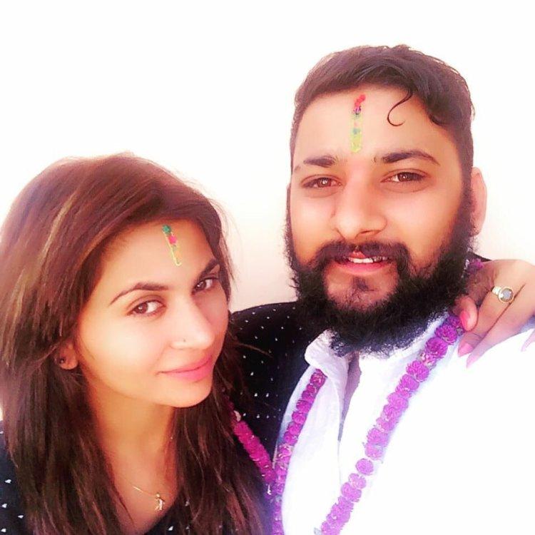 producer-krisha-chaulagain-bhaitika-2016