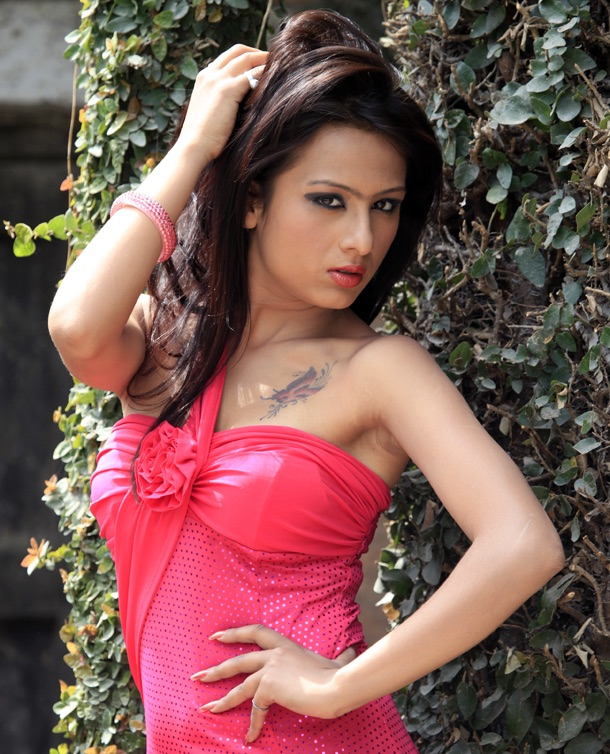 shashi-khadka-tattoo