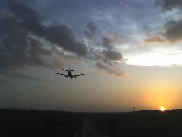 runway27