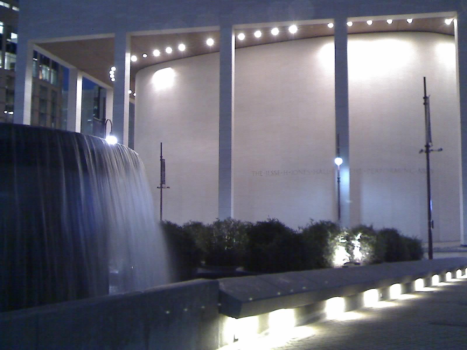 jonesplaza-fountain