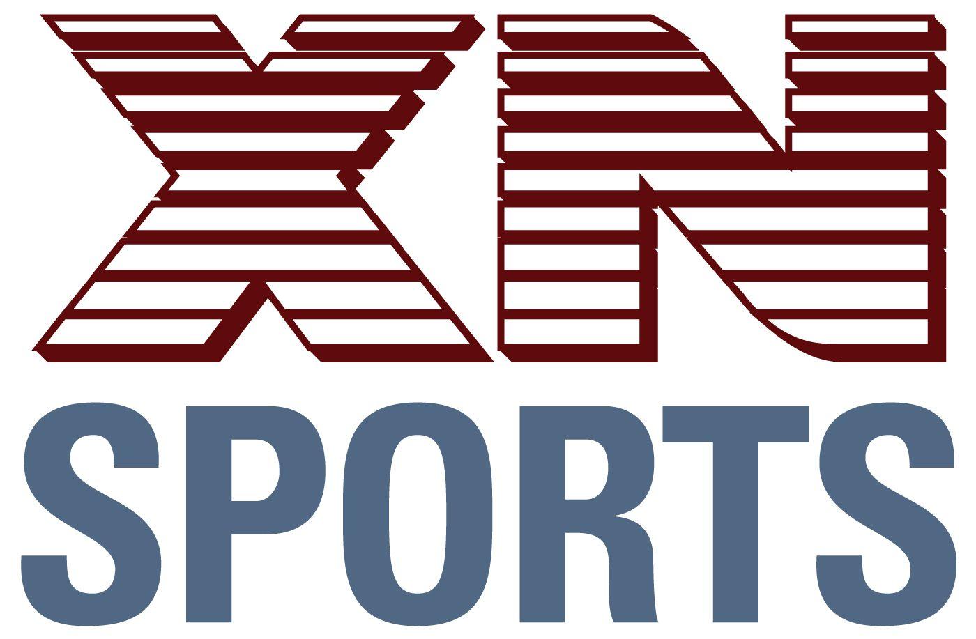 XN Sports