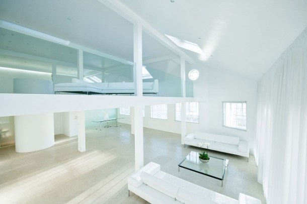 16-Contemporary-interior-665x443