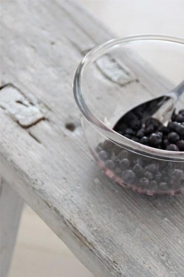 goji&blueberry